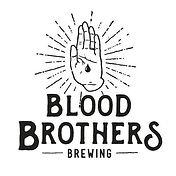 Logo - Blood Brothers.jpg