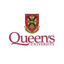 Logo - QST - Queens University