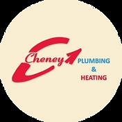Logo - Circle - Cheney Plumbing.png