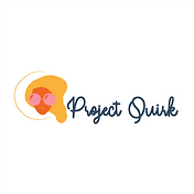 Logo - Project Quirk 2.png