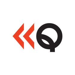 Logo - West Queen West