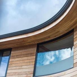 Brookfield Curved roof.jpg