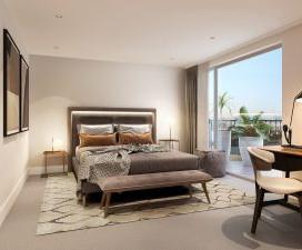 Bedroom-300x225.jpg