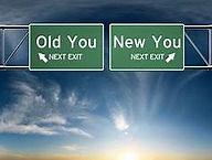 Old New Life.jpg
