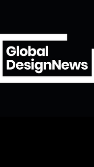 CENTRESPACE FEATURES IN GLOBAL DESIGN NEWS