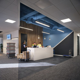 Bottomline-reception-area-design.jpg
