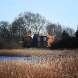 Daintrees across the pond.jpg