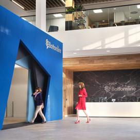 Bottomline-reception-design-double-height-glass-extension.jpg