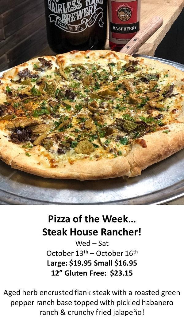 Steak house rancher web page_edited.jpg