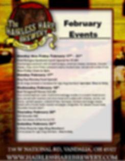 february event calendar.JPG