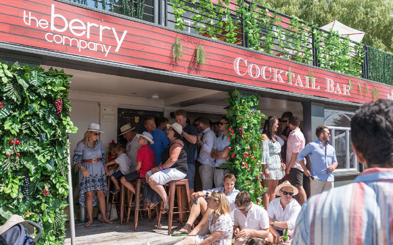 The Berry Company Gallery 6.jpg