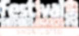 Festival Supplier Awards Logo.png