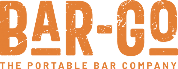 Bar-Go Logo Tagline (Orange).png