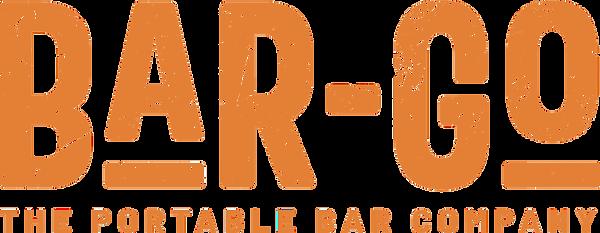 Bar-Go Logo Tagline (Orange).png