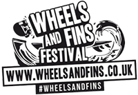 Wheels-and-Fins-Logo_V2-300x300.png