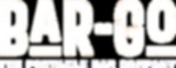 Bar-Go Logo Tagline (White).png