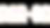 Bar-Go Logo (White).png