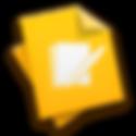 documentos icon.png