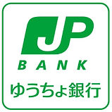 jp-post-bank.jpg
