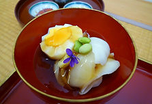 Yurine no Ankake
