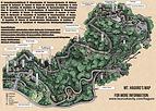 hagurosan map.png