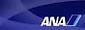 ban_asw02_s.webp