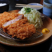 Shonai pork