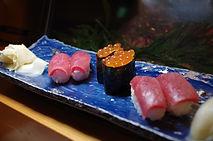 Fish & Cook local seafood at Yura Onsen