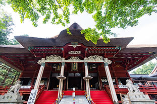 Sanjingōsaiden