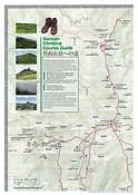 gassan climbing map.png