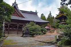 Sugio Shrine