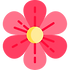 051-flower.png