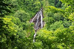 Nanatsu Falls