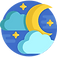 cloudy-night.png