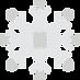 snowflake-3.png