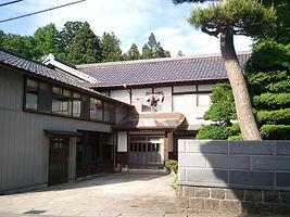 hagurokan.jpg