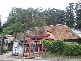 kanbayashibo.jpg