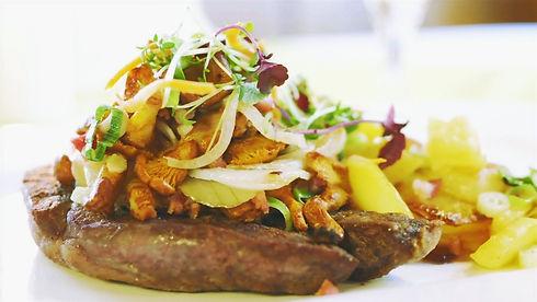 Steak-im-Gasthof-zur-Bever