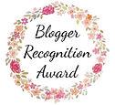 Blogger-Recognition-Award-Renew-Inspirat