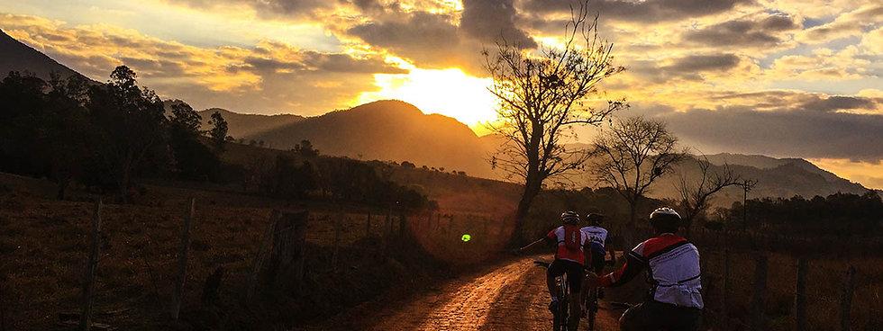 Mountain Bike Brazópolis site oficial
