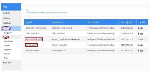 Yeni-Microsoft-Word-Belgesi-_8__edited.j
