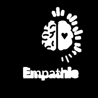 remote-zusammenarbeit_empathie.png