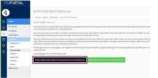 Yeni-Microsoft-Word-Belgesi-_3__edited.j