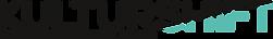 KULTURshift-Logo-Associated.png