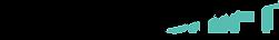 KULTURshift-Logo (1).png