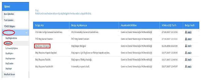 Yeni-Microsoft-Word-Belgesi-_9__edited.j