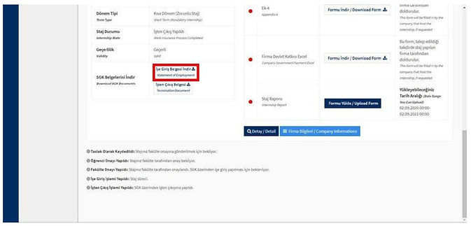 Yeni-Microsoft-Word-Belgesi-_6__edited.j