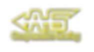 logo-ag2.png