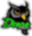 logo dcore.png