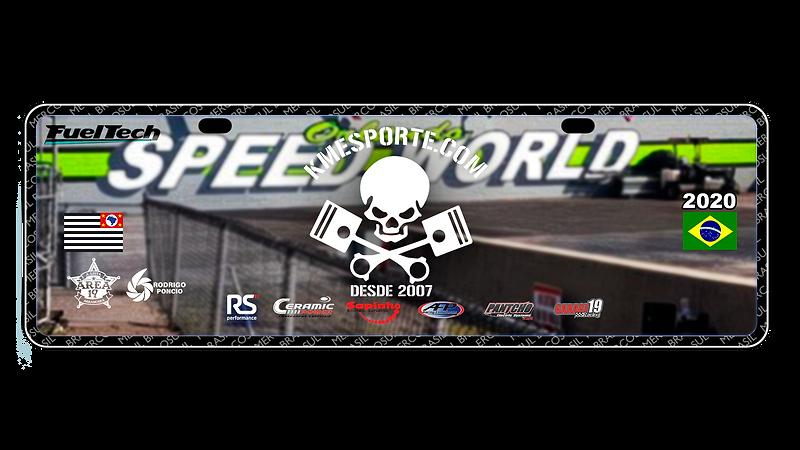 carros de corrida em alta velocidade pelo mundo